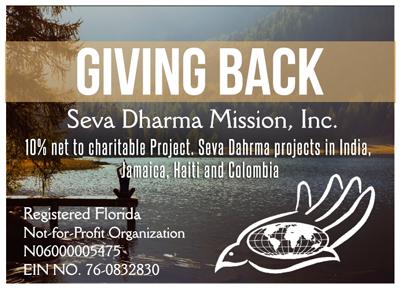 dharma-charity