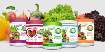 greens-best-organics-wild-crafted